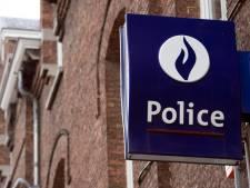 43 interventions policières la première nuit des Fêtes de Wallonie à Namur