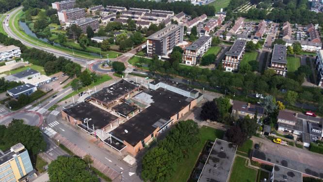 Meerderheid raad wil arbeidsmigrantencomplex met 175 appartementen op plek Kwadrant niet: 'Tiel is terug bij af'