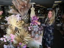 De Schiedamse ondernemer Nel durft in coronatijd te verhuizen én uit te breiden