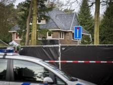 Tijdlijn politieonderzoek naar de moord op Els Borst