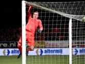 Keeper Van Osch (20) verlengt contract bij PSV, tot 2020