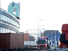 Bestrijding drugssmokkel in Rotterdamse haven rammelt