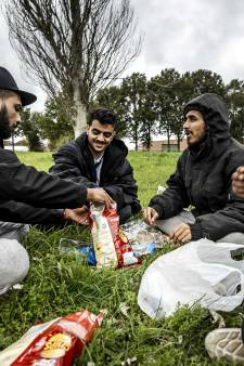 Arnhemse raad wil noodopvang voor Afghaanse vluchtelingen: 'We moeten onze barmhartigheid tonen'