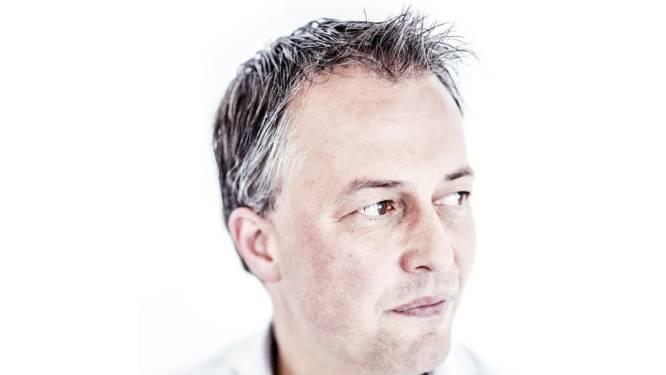 ANALYSE. De Wetstraat is meer dan camaraderie: kiest Lachaert de Zestien of extra blauwe ministerposten?