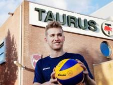 Flor Polinder klaar voor start met Taurus: 'Het voelde alsof ik het team in de steek had gelaten'