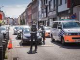 """Na de harde aanpak met camera's en roadblocks in de Brugse Poort: """"Plezant was het zeker niet, maar de rust is wel teruggekeerd"""""""