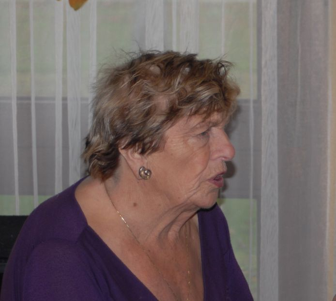 Julia Spoelders overleed aan CO-vergiftiging één maand nadat haar verwarmingsketel onzorgvuldig was gecontroleerd.