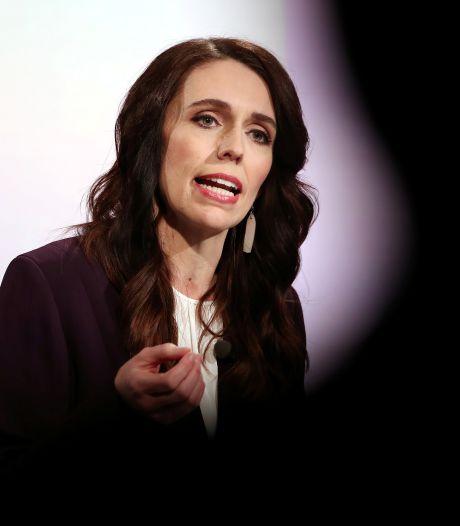 Rouwverlof voor ouders na miskraam of doodgeboorte in Nieuw-Zeeland