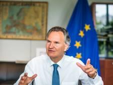 TU/e ziet grenzen aan de groei: meer selectie aan de poort een optie voor de toekomst