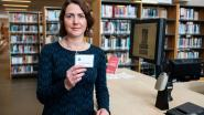 Vanaf 1 februari één lidkaart voor zes bibliotheken