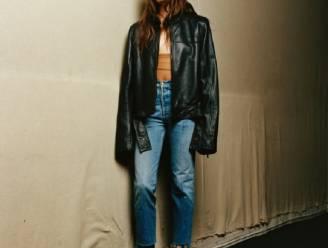 Deze 'vintage' jeansbroek kost 1.300 euro (!)