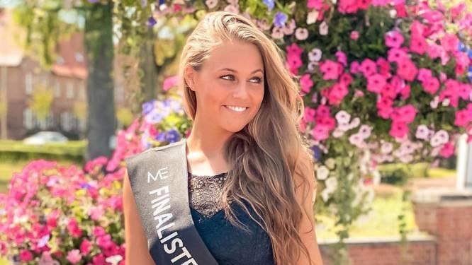 Influencer Nisa (21) wil Miss Exclusive worden