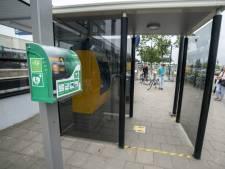 Rivierenland mist nog op negentien plekken een AED