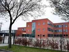 Onderzoek naar Gomarus loopt, maar school heeft aangifte zelf nog niet gezien: 'Niet blij mee'