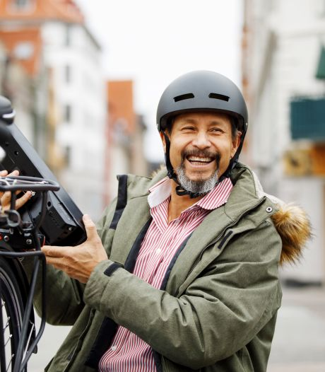 5 bonnes raisons de passer au vélo électrique, quel que soit votre âge