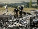 'Behoefte aan rechtszaak MH17 onder nabestaanden is heel groot'