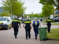 Heusden voert strijd tegen criminaliteit op; speciale aandacht voor kleine bedrijventerreinen en 'kwetsbare garageboxen'