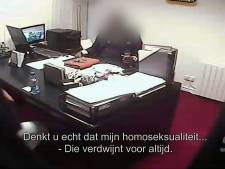 Christelijke koepel: 'homogenezing' komt voor in Nederland en moet verboden worden