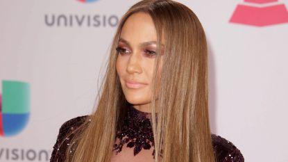 Jennifer Lopez zal maar liefst twee rollen spelen in deze populaire serie