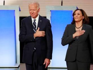 Biden overweegt Kamala Harris als running mate