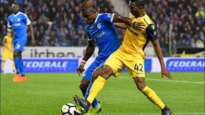 """PO1-preview van Club Brugge - Racing Genk: """"Als Club niet wint, kan het snel keren"""""""
