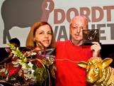 Piet de Meer wint verkiezing Dordtenaar van het jaar