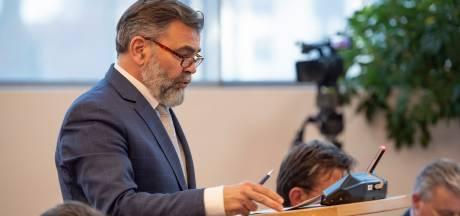 PVV stelt vragen over overstap Twenterand naar elektrisch rijden