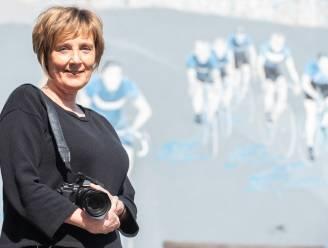 Expo toont unieke portretten van 43 Ronde van Vlaanderen winnaars