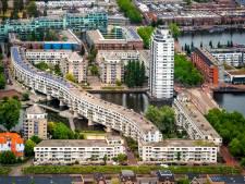 Ongekend: Amsterdam wil sociale huurwoningen opkopen