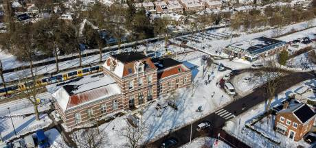 Van plek 286 naar plek 4 in één jaar tijd: station Tiel een van de meest gewaardeerde van Nederland