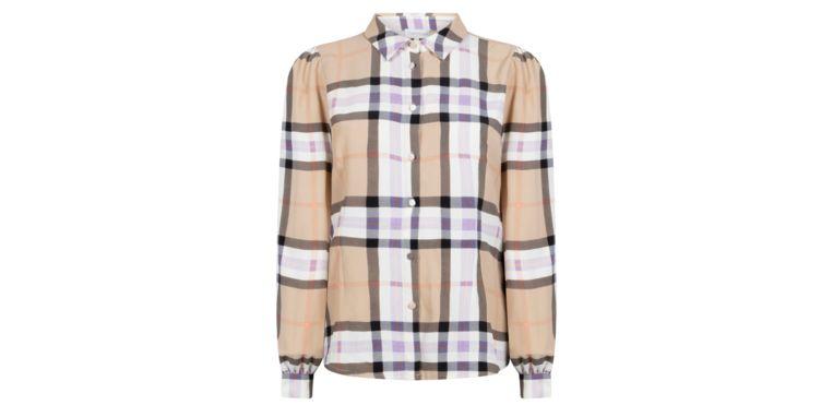 tramontana-blouse-artikelbeeld-margriet.png
