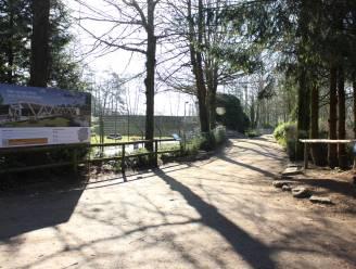 Pakawi Park start doneeractie voor nieuw verblijf voor chimpansees