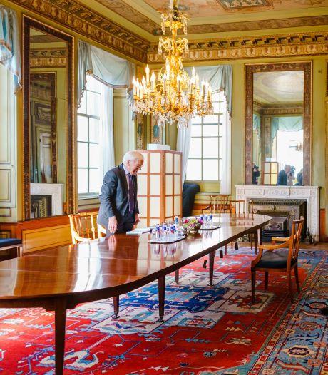Dordrecht Marketing wil een staatssecretaris voor toerisme: 'We zijn nooit voor onszelf opgekomen'