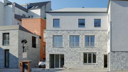 """AG VESPA verkoopt voor het eerst woningen via erfpacht: """"Begininvestering is aanzienlijk lager"""""""