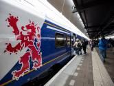 Arriva belooft verbetering op de Maaslijn