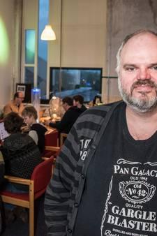 Enschedeër dient klacht in tegen wifi-tracking in binnenstad