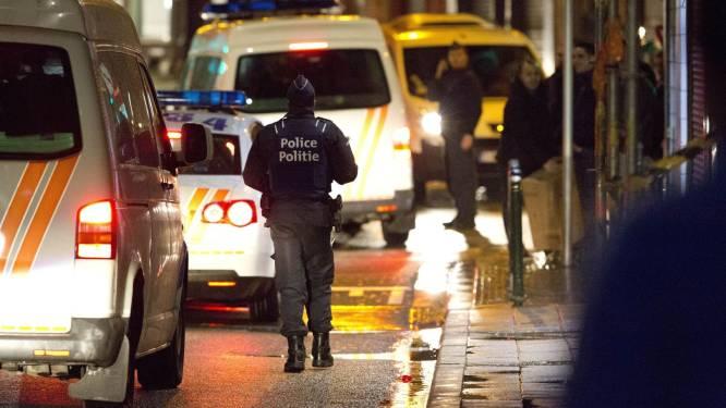 """La police a mené ses actions anti-terroristes trop tôt"""