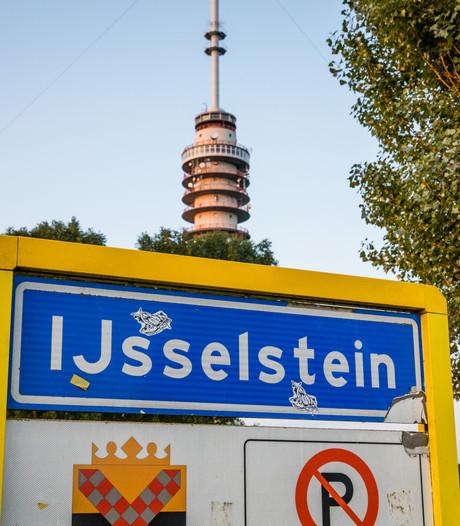 College IJsselstein wil omstreden samenwerking met Montfoort voortzetten