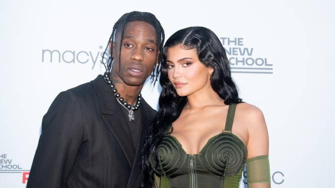 Kylie Jenner officialise sa deuxième grossesse avec une magnifique vidéo