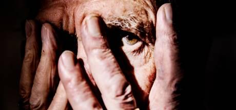 Officier van justitie: bejaarde met dementie uit Dalfsen niet vervolgen voor stalking