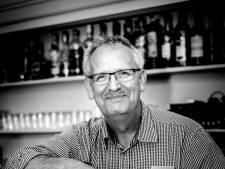 Willy Erkelens de Verdienstelijk Boven-Leeuwenaar van 2019