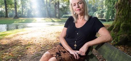 Jongeren doen vaker beroep op spoedhulp Mediant: 'Er is meer somberheid'