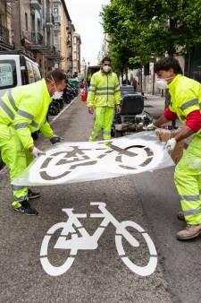 Spanje wil inwoners vaker op de fiets hebben: 'Eigenlijk gek dat we voorheen nauwelijks fietsten'