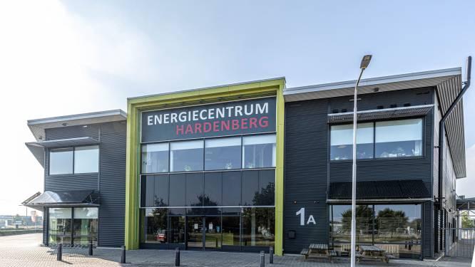 Omstreden actie kan DGB Energie uit Hardenberg vergunning kosten: 'Dit mag helemaal niet'