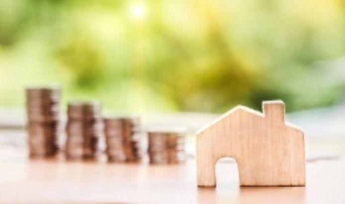 Contracter une hypothèque: voici comment obtenir le meilleur taux d'intérêt