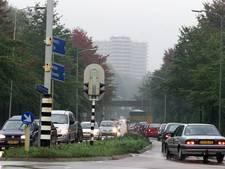 Keuze van GroenLinks voor verbreden Nijenoord Allee wekt woede bewoners