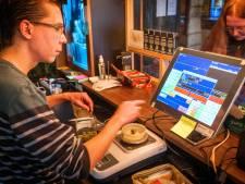 Coffeeshop Alien in Steenwijk hoeft voorlopig toch niet dicht