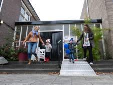 Duidelijkheid voor tientallen ongeruste ouders van baby's in Epe: dagopvang blijft bestaan