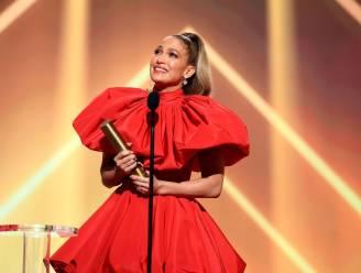 'Bad Boys For Life' grote winnaar en J.Lo houdt het niet droog: dit waren de People's Choice Awards