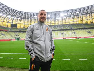 Football Talk. KV Kortrijk-verdediger Radovanovic drie wedstrijden geschorst – Waasland-Beveren wint bij RWDM